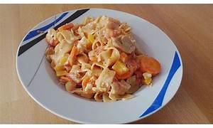 Pellkartoffeln In Mikrowelle : kochen mit der mikrowelle ~ Markanthonyermac.com Haus und Dekorationen