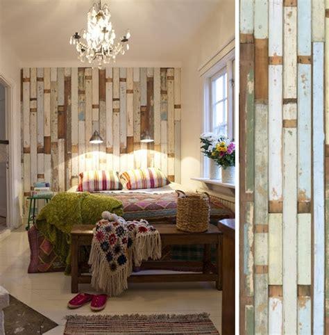 couleur tapisserie chambre tapisserie tete de lit obasinc com