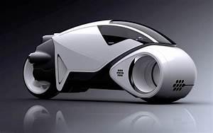 Mc Concept : future motorcycles concepts ~ Gottalentnigeria.com Avis de Voitures