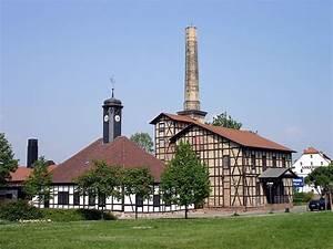 B Und K Winsen : halloren und salinemuseum wikipedia ~ Orissabook.com Haus und Dekorationen
