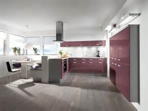 küche uform eine offene küche in u form kaufen tipps vom profi