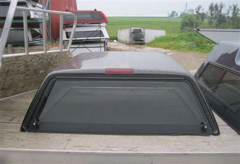 27463 width of bed 2004 2005 2006 2007 2008 ford f150 5 7 quot 2004 2008 ford