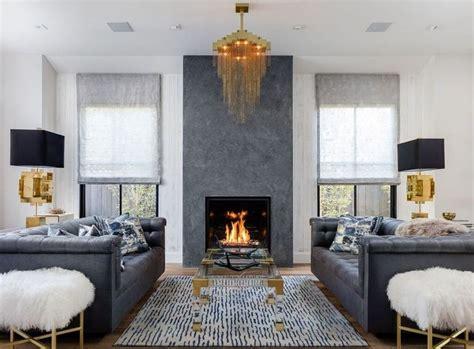 living room design ideas decorist