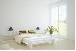 Bedroom Decorating Chic Bedroom Design In Style Feng Shui ...
