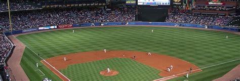 Major League Baseball (MLB) free betting tips for Thursday ...