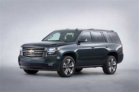 Truck And Suv by Chevy S Truck And Suv Sema Concepts Showcase Luxury The