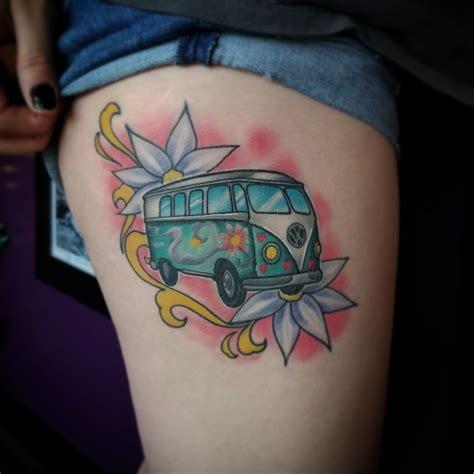 latest hippie tattoos find hippie tattoos