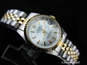 How to Start Wrist Watches Business in Nigeria | Wealth Result