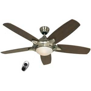 Wayfair Uk Ceiling Lights by Casafan Mercury 5 Blade Ceiling Fan With Light With Remote