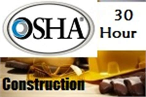 Osha Citations  Breaking Safety News  Osha Training. How To Greet Someone In French. Order Management Process Laguna School Of Art. Criminology Graduate Programs. Free Credit Report For All 3 Bureaus. Lean Sigma Certification Online. Christian University Online Degrees. Davis Wholesale Electric Time Tracking Widget. How To Get A Mortgage Pre Approval Letter