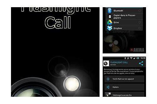 lanterna app baixar grátis para celular