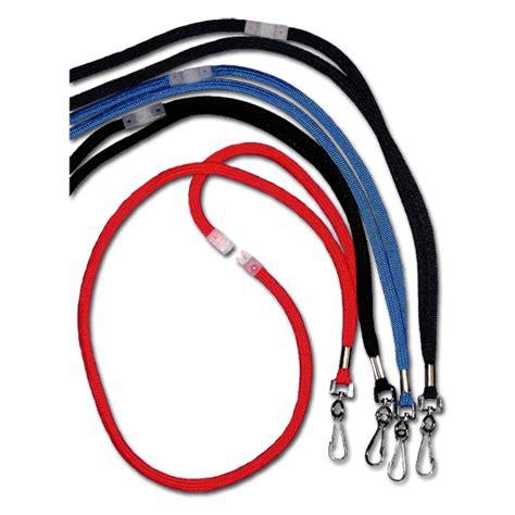 porte badge avec cordon cordons et lacets pour badges tous les fournisseurs cordon badge lacet badge cordon