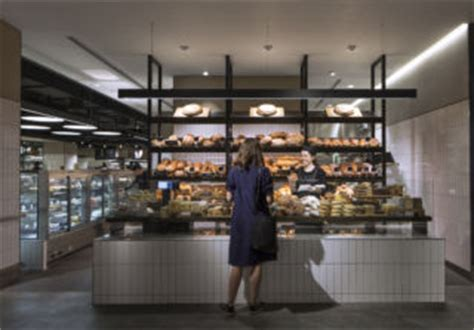 david jones foodhall sydney echochamber