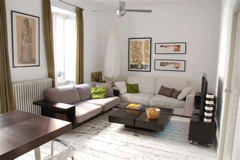 Topnotch Wood Flooring Creates Such Unique Look In Your House. Ideas Of Living Room Designs. Living Room Sofas Bangalore. Black Gloss And Walnut Living Room Furniture. Paint Colors For Dining Room And Living Room. Front Door Living Room Floor Lil Wayne Download. Feng Shui Living Room Sectional. Room Design Living Room Colors. Difference Between Living Room Sitting Room Lounge