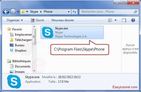 skype de bureau skype bureau skype va abandonner application avec l