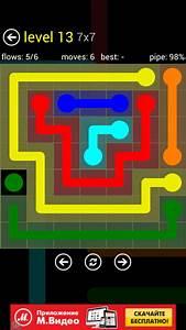 Gamesgamescom