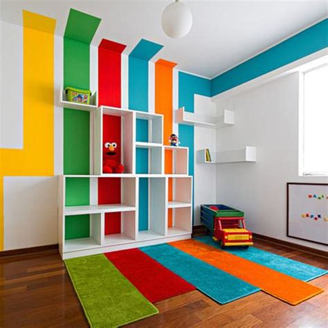 Home Daycare Design Ideas by Play Area School Daycare Design Ideas Pictures