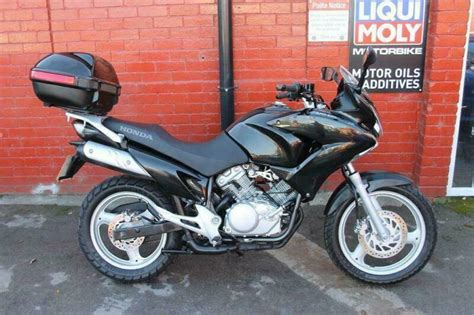 We did not find results for: 2008 08 HONDA XL 125 V VARADERO *FINANCE AVAILABLE, 3MTH WARRANTY, LONG MOT*   in Steeton, West ...
