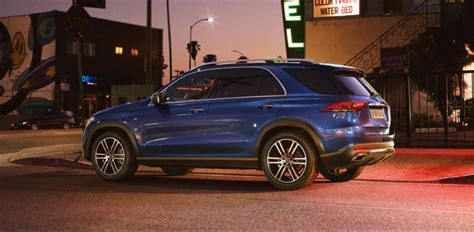 Suv That Holds Value by 5 Luxury Cars That Hold Their Value 2luxury2