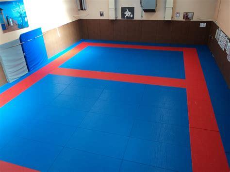 tapis de judo d occasion cs vienne judo quelques photos de nos installations