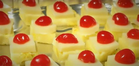 canape recipes to freeze simple snacks food crafts website