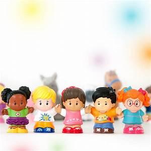 Little People Wohnhaus : little people speelgoed spelletjes en meer fisher price ~ Lizthompson.info Haus und Dekorationen