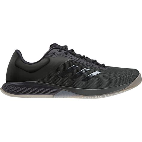 wiggle adidas crazyfast trainer shoes running