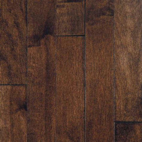 hardwood floors at menards hardwood flooring threshold prefinished 3 4 quot x 78 quot