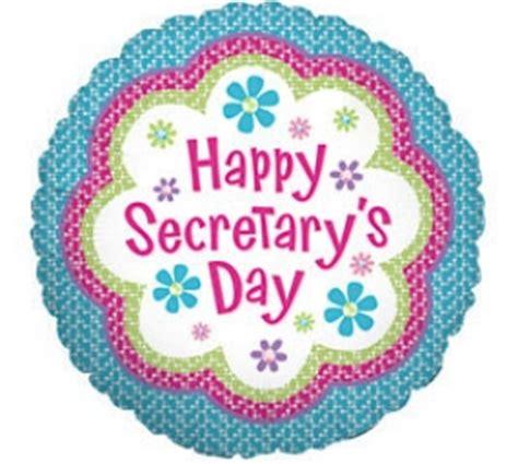 secretary day 2013 quotes