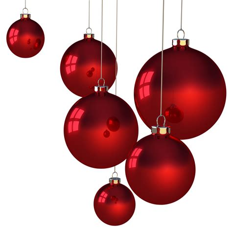 christmas baubles wallpapers 2013 2013 happy xmas baubles