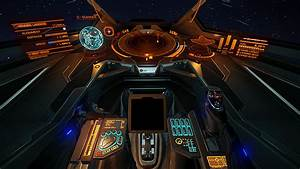 Guide Elite Dangerous : main interface elements ship interface elite ~ Medecine-chirurgie-esthetiques.com Avis de Voitures