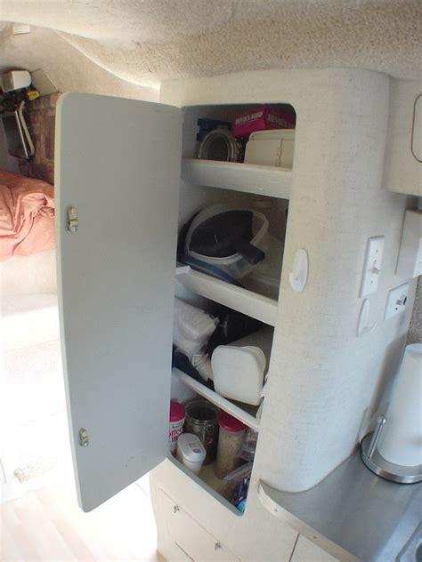 scamp  wheel trailer   boondockers dream