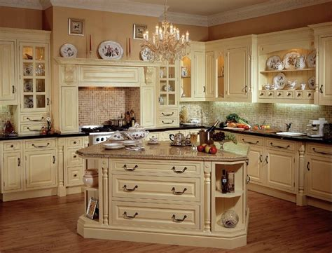 country kitchen island designs tips for creating unique country kitchen ideas home and