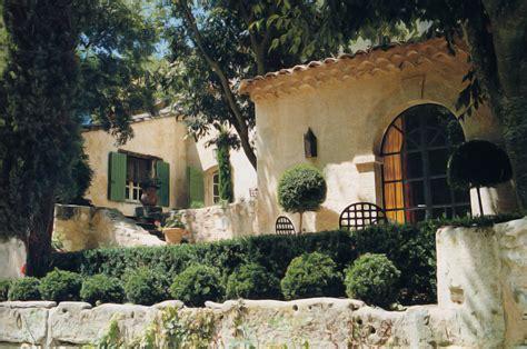 maison provence le mariage provence idal une maison de bastide villa ou demeure
