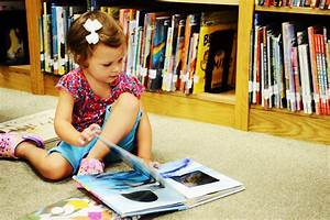 2013 Library Summer Reading Program - U.S. Army Garrison H ...