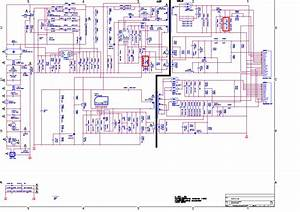 Inverter Circuit Diagram Pdf Hp Photosmart Printer