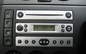 Can You Play A Mp3 Cd In The Car
