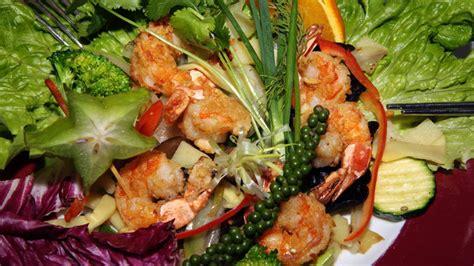 cuisine coloniale la coloniale une cuisine cambodgienne au cœur de l odéon