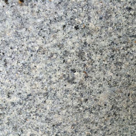 Silver Grey Granite Paving Surrey Near London