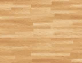 light hardwood floors flooring ideas home