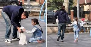 Shocking Social Experiment Shows How Easy It Is For A ...