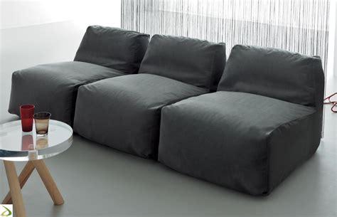 Ikea Poltrona Da Ufficio : Pouf Poltrona Da Salotto Zany Arredo Design Online