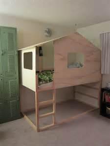 ikea kura bed 6 ikea hacks kura children s beds design