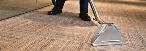 Upholstery Cleaning Bendigo bendigo carpet cleaning cheap carpet cleaner services