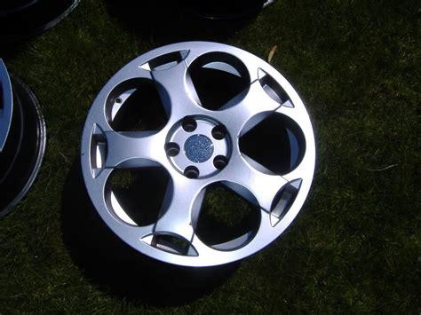 lamborghini gallardo replica alloy wheels