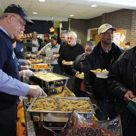 homeless shelters find homeless shelters homeless