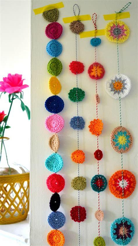 deko buchstaben selber machen 43 deko ideen selber machen lustig und farbig den innen