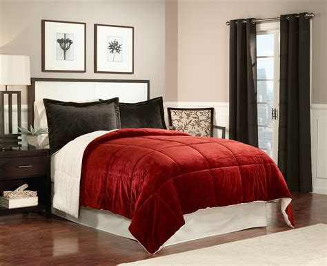 bedroom sets for cheap baby crib bedding sets wayfair boutique classic sport 13 14407