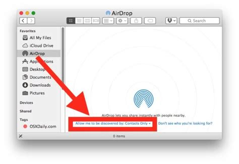 how to get photos from iphone to mac how to airdrop from iphone to mac