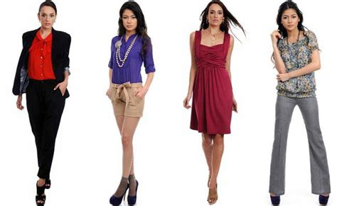 Dress To Impress New Outfits For Every Occasion | Cosmo.ph